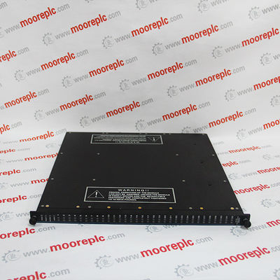 *new di TRICONEX 2551 TRICON 2551 DI EXTERNAL TERMINATOR nello stock*