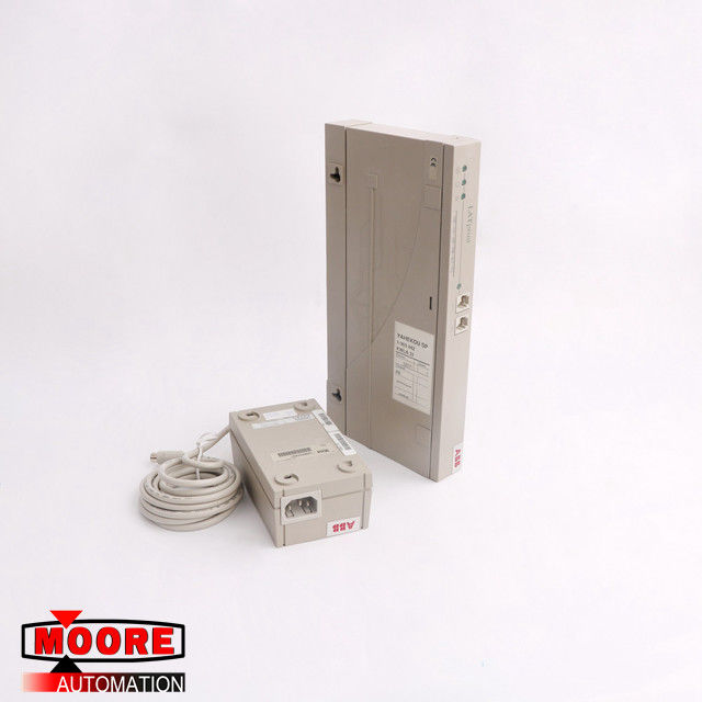 H7082-AB DEC H7082AB Power Supply