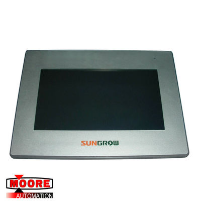Porcellana HMIGXU3512 Schneider Touch Screen 2 Serial Ports 1 Ethernet Port fabbrica