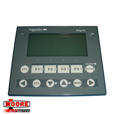 Porcellana XBTRT511 Magelis Schneider Electric Touch Screen Monochrome fabbrica